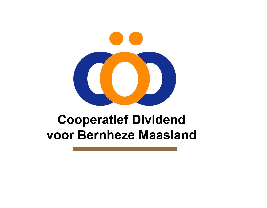 Bernheze Maasland