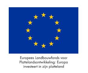 Europees Landbouw Fonds