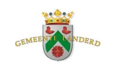 Gemeente Landerd