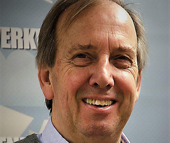 Jan van den Boogaard